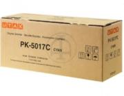 Cartus OEM UTAX PK 5017 C 6k
