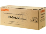 Cartus OEM UTAX PK 5017 M 6k
