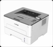 Imprimanta PANTUM P3300DW