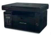 Multifunctional PANTUM M6500NW