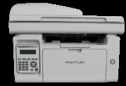 Multifunctional PANTUM M6609NW