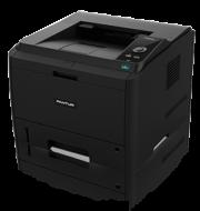 Imprimanta PANTUM P3500DN