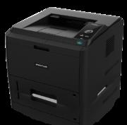 Imprimanta PANTUM P3500DW