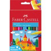 Carioca 2021 Faber-Castell
