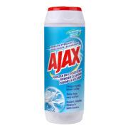 AJAX PRAF CURATAT 450G DOUBLE BLEACH