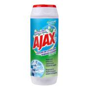 AJAX PRAF CURATAT 450G FLOWERS OF SPRING