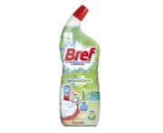 BREF PRO NATURE GEL WC LICHID 700ML GRAPEFRUIT