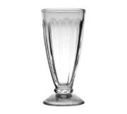 CUPA INGHETATA ALBA 34.5CL MAROCCO 6BUC 44852-GB6