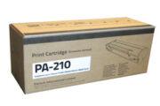 Cartus OEM PANTUM CONTRACT PA210 B 1.6k