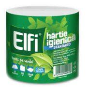 ELFI HARTIE IGIENICA 24ROLE 2STR 50M
