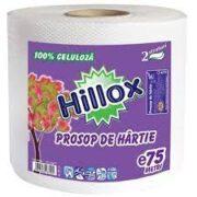 HILLOX PROSOP ALB 2STR 75M