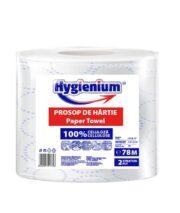 HYGIENIUM PROSOP HARTIE DECOR 2STR 78M