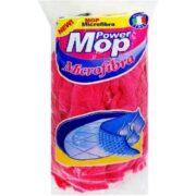 MOP MICROFIBRA SUPER