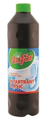 NUFAR DETARTRANT 800 ML