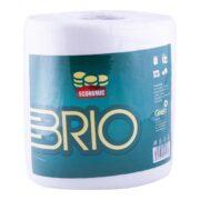 Prosop Bucaterie 400 Gr 2 Straturi