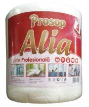 ALIA PROSOP MONOROLA 4STR 65M
