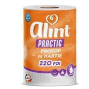ALINT PRACTIC PROSOP HARTIE 220FOI