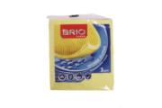 BRIO LAVETE UMEDE 3BUC/SET 18X20 CM 312508