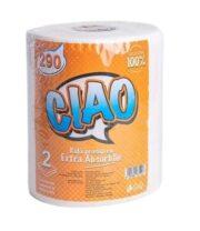 CIAO PROSOP HARTIE 2STR 300G