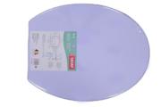 RAMA WC PP BLUE 40005