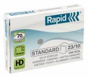 CAPSE 23/10 40-70 COLI 1000/CUT STANDARD RAPID
