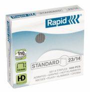 CAPSE 23/14 80-110 COLI 1000/CUT STANDARD RAPID