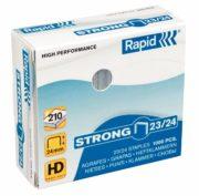 CAPSE 23/24 150-210 COLI 1000/CUT STRONG RAPID