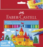 CARIOCA 36 CULORI FABER-CASTELL