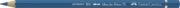 CREION COLORAT ACUARELA BLUISH TURCOAZ 149 A. DURER FABER-CASTEL