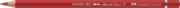 CREION COLORAT ACUARELA ROSU PURPURIU 118 A. DURER FABER-CASTELL