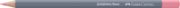 CREION COLORAT AQUARELLE FLESH INCHIS 130 GOLDFABER FABER-C