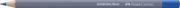 CREION COLORAT AQUARELLE TURCOAZ ALBASTRUI 149 GOLDFABER FABER-C