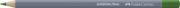 CREION COLORAT AQUARELLE VERDE IARBA166 GOLDFABER FABER-CASTELL