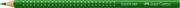 CREION COLORAT GRIP VERDE FABER-CASTELL