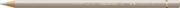 CREION COLORAT POLYCHROMOS GRI CALD III FABER-CASTELL