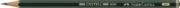 CREION GRAFIT 2H CASTELL 9000 FABER-CASTELL