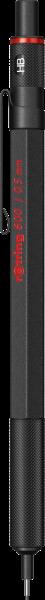 CREION MECANIC 0.5MM RO600 NEGRU ROTRING.