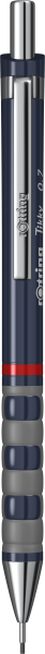 CREION MECANIC 0.7MM TIKKY 3 MARIN ROTRING
