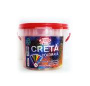 CRETA COLOR 50/GALETUSA