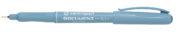 LINER GRAPHIC 0.1MM NEGRU 2631 CENTROPEN