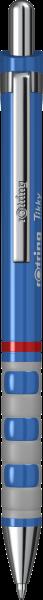 PIX TIKKY 3 ALBASTRU (TIP P) ROTRING