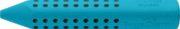RADIERA CREION GRIP 2001 TURCOAZ FABER-CASTELL
