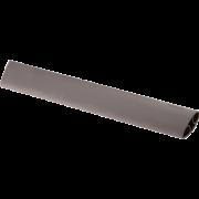 WHITEBOARD MAGNETIC 60*90 CM RAMA ALUMINIU CLASSIC MEMO BE